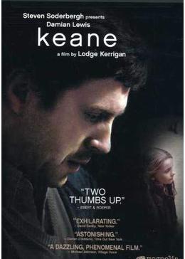 Keane(原題)