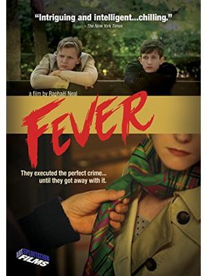 Fever(原題)