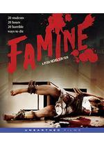 Famine(原題)