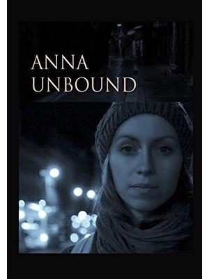 Anna Unbound(原題)