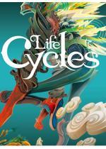 Life Cycles(ライフ・サイクルズ)