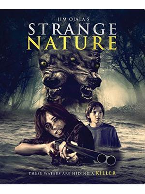 Strange Nature(原題)