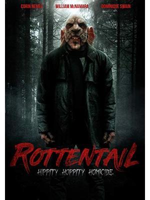 Rottentail(原題)