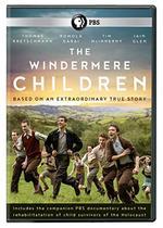 The Windermere Children(原題)