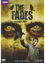 FADES/フェーズ シーズン1