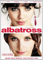 Albatross(原題)