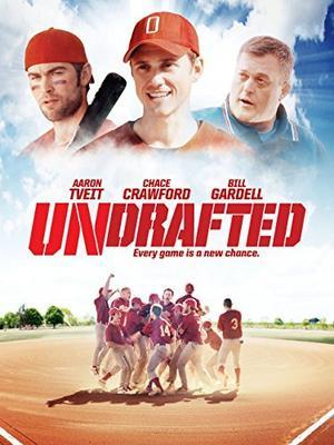 UNDRAFTED(原題)