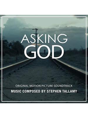 Asking God(原題)