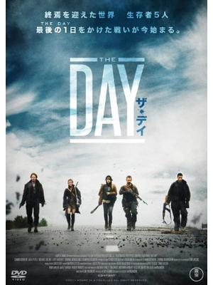 THE DAY ザ・デイ