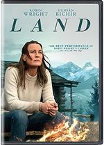 Land(原題)