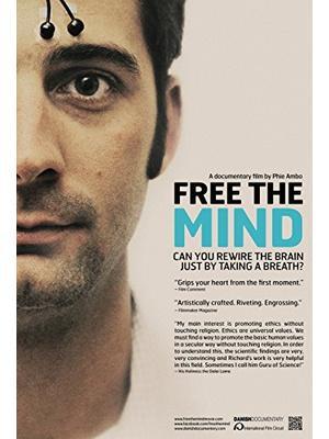 Free the Mind(原題)