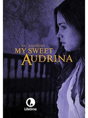 My Sweet Audrina(原題)