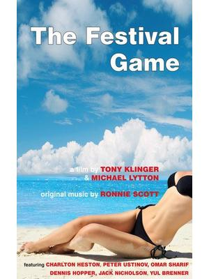 The Festival Game(原題)