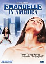 Emanuelle in America(原題)