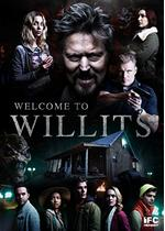 Welcome to Willits(原題)