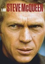 I AM スティーヴ・マックイーン