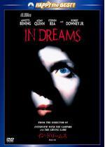 IN DREAMS/殺意の森