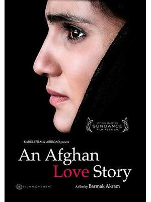 Wajma, an Afghan Love Story(英題)