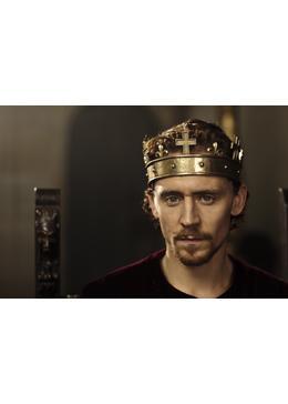 劇場版 嘆きの王冠~ホロウ・クラウン~/ヘンリー五世