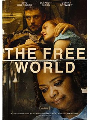 The Free World(原題)
