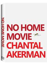 No Home Movie(原題)