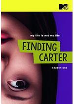 FINDING CARTER/ファインディング・カーター シーズン1