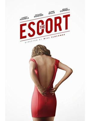 The Escort(原題)