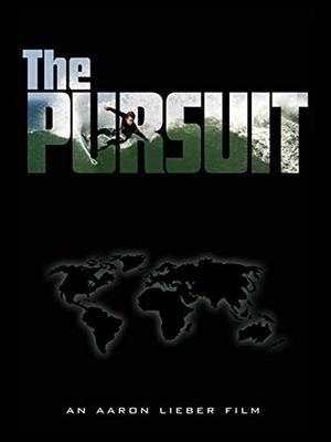 The Pursuit(原題)