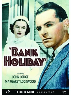 Bank Holiday(原題)