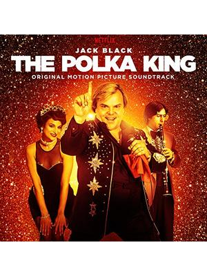 ポルカ・キング