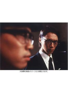 探偵事務所5″ 〜5ナンバーで呼ばれる探偵達の物語〜
