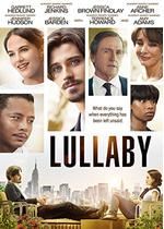 Lullaby(原題)
