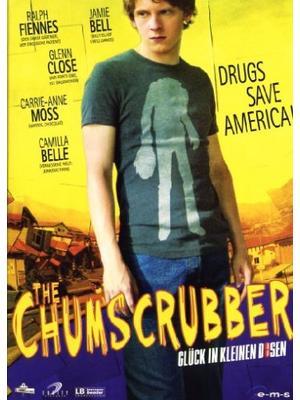 The Chumscrubber(原題)