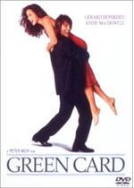 グリーン・カード