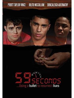 59 Seconds(原題)
