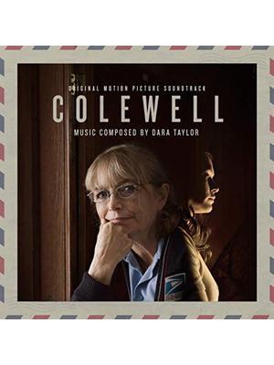 Colewell(原題)
