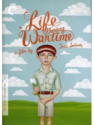 Life during Wartime(原題)