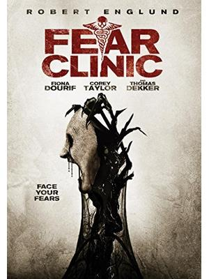 Fear Clinic(原題)