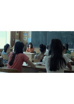 ザ・レッスン 授業の代償/ザ・レッスン 女教師の返済