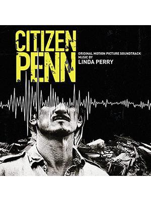 Citizen Penn(原題)