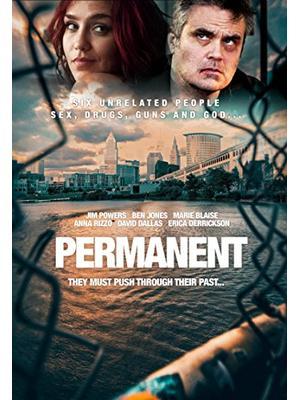 Permanent(原題)