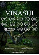 Vinashi(原題)
