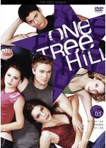 One Tree Hill/ワン・トゥリー・ヒル<ファースト・シーズン>