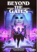 Beyond the Gates(原題)