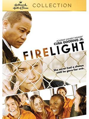 Firelight(原題)