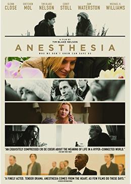 Anesthesia(原題)