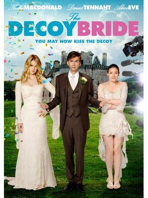 The Decoy Bride(原題)