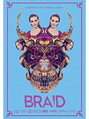 Braid(原題)