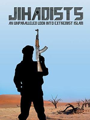 Jihadists(原題)