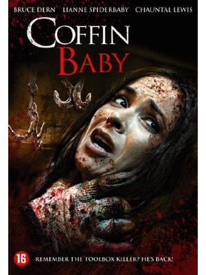 Coffin Baby(原題)